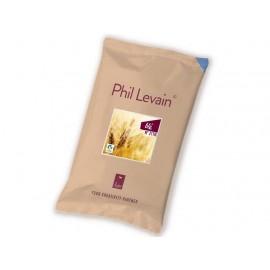 PHIL LEVAIN BLÉ 2118