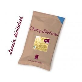 CHAMP D'ARÔMES BLÉ