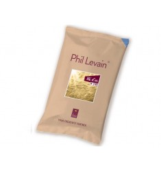 PHIL LEVAIN BLÉ D'OR