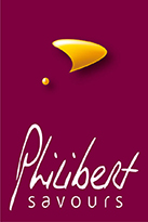 Philibert Savours - Your creativity partner