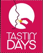 Tastin' Days